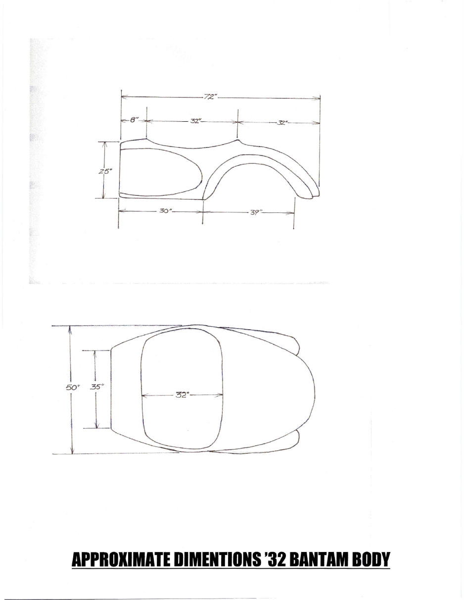 Discussion T3941 ds564749 also Index furthermore Index php likewise Pt Cruiser Suspension Diagram furthermore Vacuum Hose Diagram 1994 2000 Turbos. on pt cruiser chassis