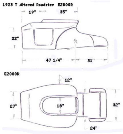 1941 Ford Car Wiring Diagram further 1949 International Cub Ignition Wiring Diagram in addition 1939 Plymouth Wiring Diagram additionally 1934 Chevy Car Parts as well 1949 Ford Coupe Engine. on 1937 plymouth truck wiring diagram